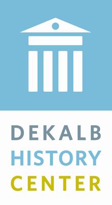DeKalb History Center