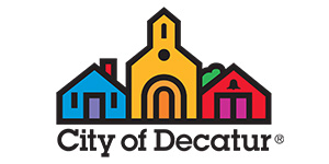 DHC Sponsors: City of Decatur