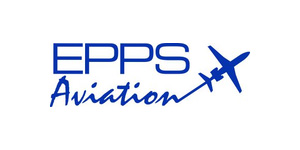 DHC Sponsors: EPPS Aviation