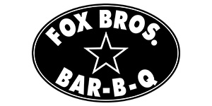 DHC Sponsors: Fox Bros. Bar-B-Q