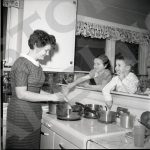 DHC Blog: Kitchen Scene