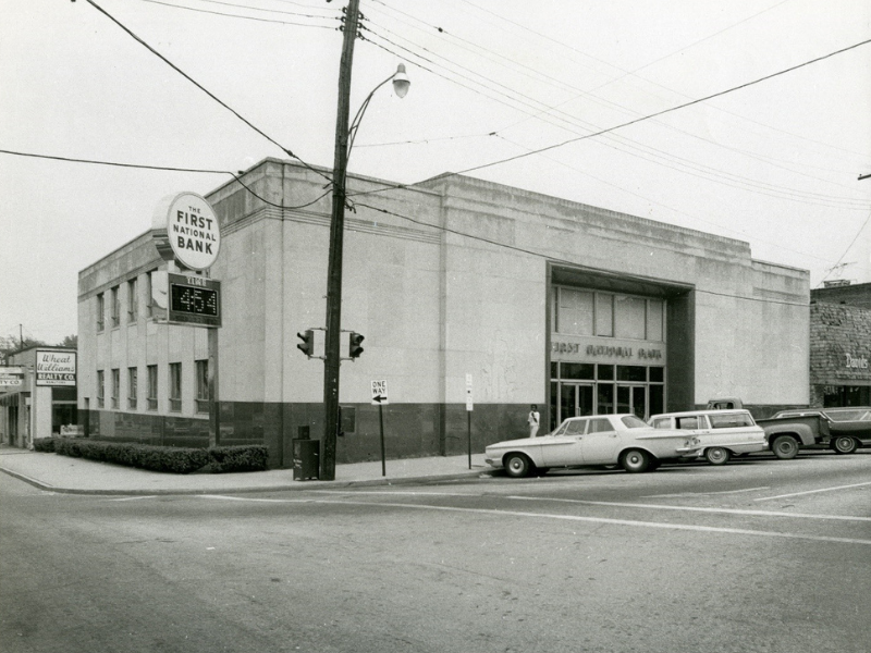 first-national-bank-decatur-resized